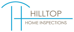 Hilltop Home Inspections