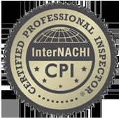 Logo_CPI-Certified-Professional-Inspector-InterNACHI